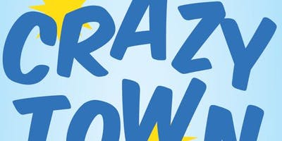 New play crazytown