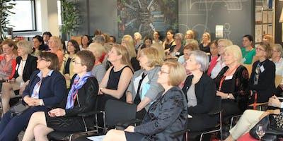 IWF World Leadership Conference - Miami