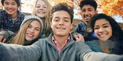 Bambino e Adolescente: dall'Osservazione alla Gestione delle difficoltà scolastiche e genitoriali