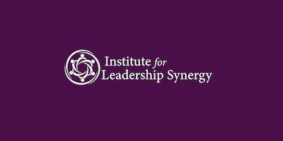 Institute for Leadership Synergy: Gender Synergy