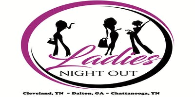 Ladies Night Out!-Cleveland, TN