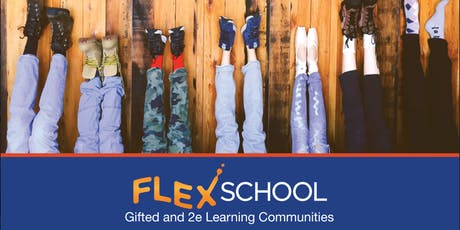 FlexSchool New Haven Weekly Information Sessions & Tours tickets