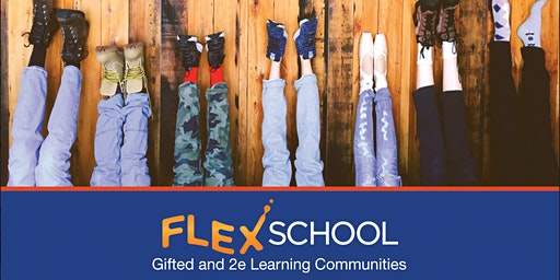 FlexSchool New Haven Weekly Information Sessions & Tours