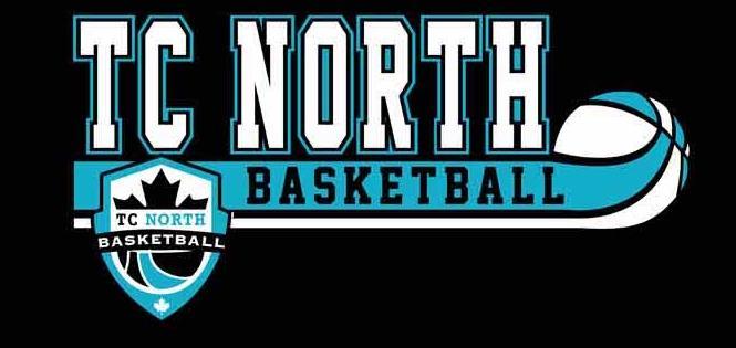 TC North Basketball Academy Elementary Spring