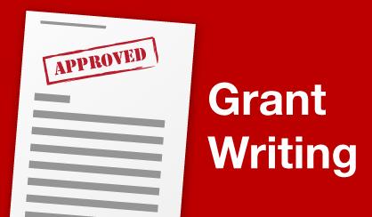 Get Funded & Grant Writing Workshop Detroit