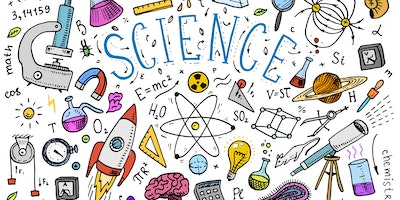 Secondary Science (Bio,Chem,Phys) 08/03/2018 | PGCE Interviews
