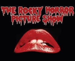 *Rocky Horror Picture Show