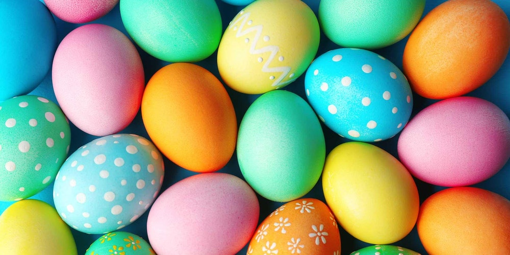 Stew leonards newington easter extravaganza tickets tue mar 27 stew leonards newington easter extravaganza tickets tue mar 27 2018 at 400 pm eventbrite negle Image collections