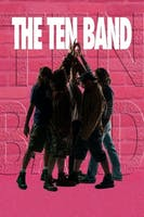A Tribute to Pearl Jam: The Ten Band
