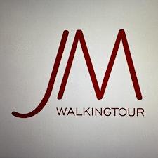 JM walkingtour logo