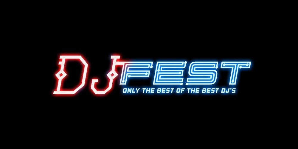 Djfest tickets thu mar 15 2018 at 1030 pm eventbrite malvernweather Gallery