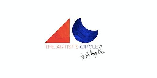 The Artist's Circle L.A.