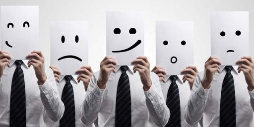 Employee Accountability Training