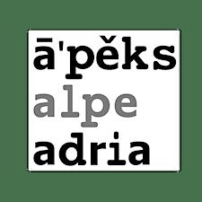 APEX Alpe Adria logo