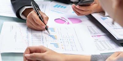 Preparing Tenders & Business Documentation Training
