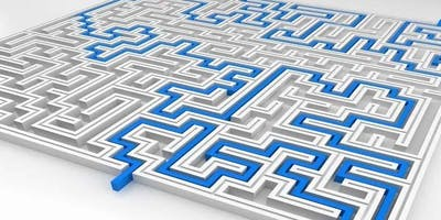 Problem Solving & Decision Making Training