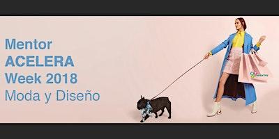 MENTORDAY 28ª Edición «Concurso y Networking para Empresarios y Emprendedores»