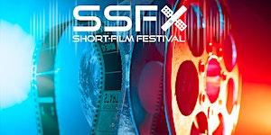 SSFX Anthology Film Premiere & Exhibition