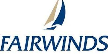 Fairwinds Credit Union Events Eventbrite