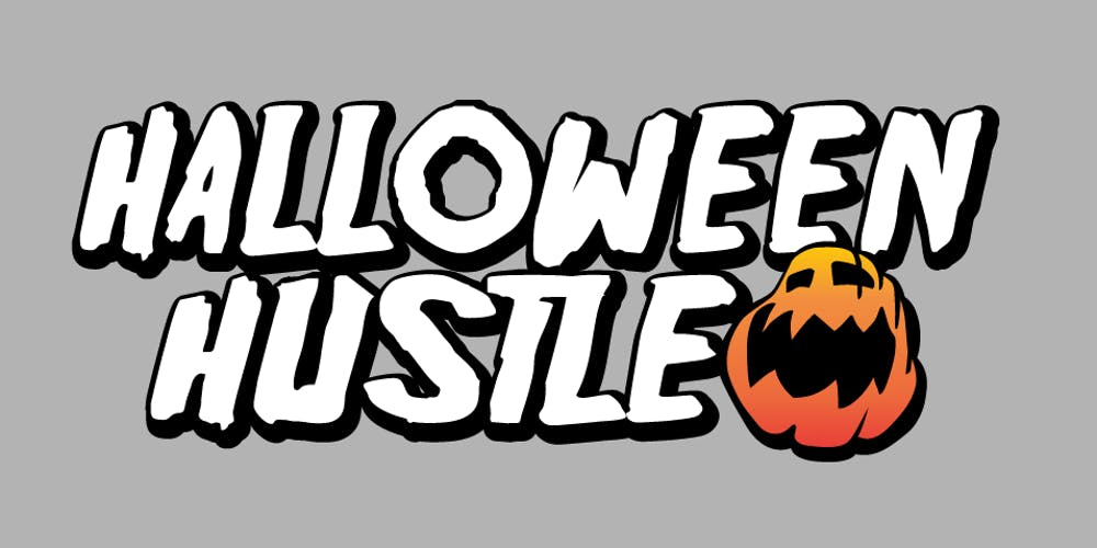 halloween hustle sandusky 5k and kids dash registration sat oct 20 2018 at 800 am eventbrite