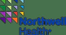 Northwell Health Institute For Nursing logo