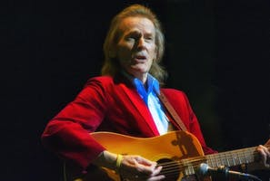 *Gordon Lightfoot - 80 Years Strong Tour