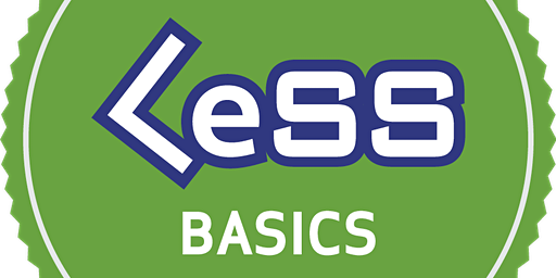 Lisbon Certified LeSS Basics - John Coleman of Orderly Disruption (https://ace.works and https://kanbanguides.org), co-author of Kanban - the Flow Strategy™, author of Kanban for Complexity ™, executive agility