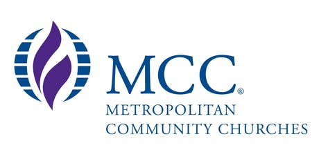 MCC Polity - Independent Study tickets
