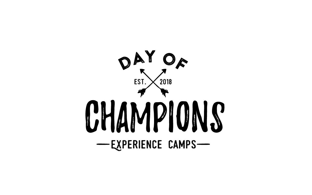 Day of Champions