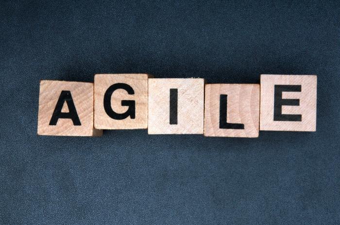 Introduzione al metodo Agile