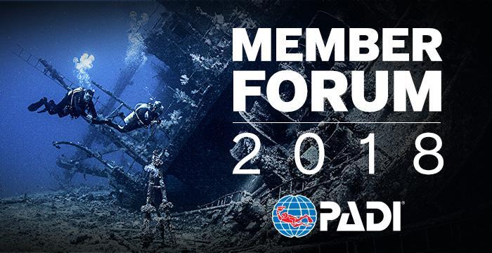 2018 Member Forum - Albuquerque, NM