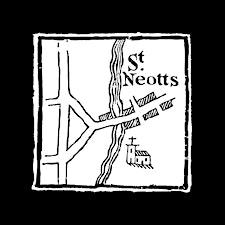St Neots Museum logo