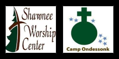 Shawnee Kids Retreat - Ozark - April Friday 6 2018 5:00 PM
