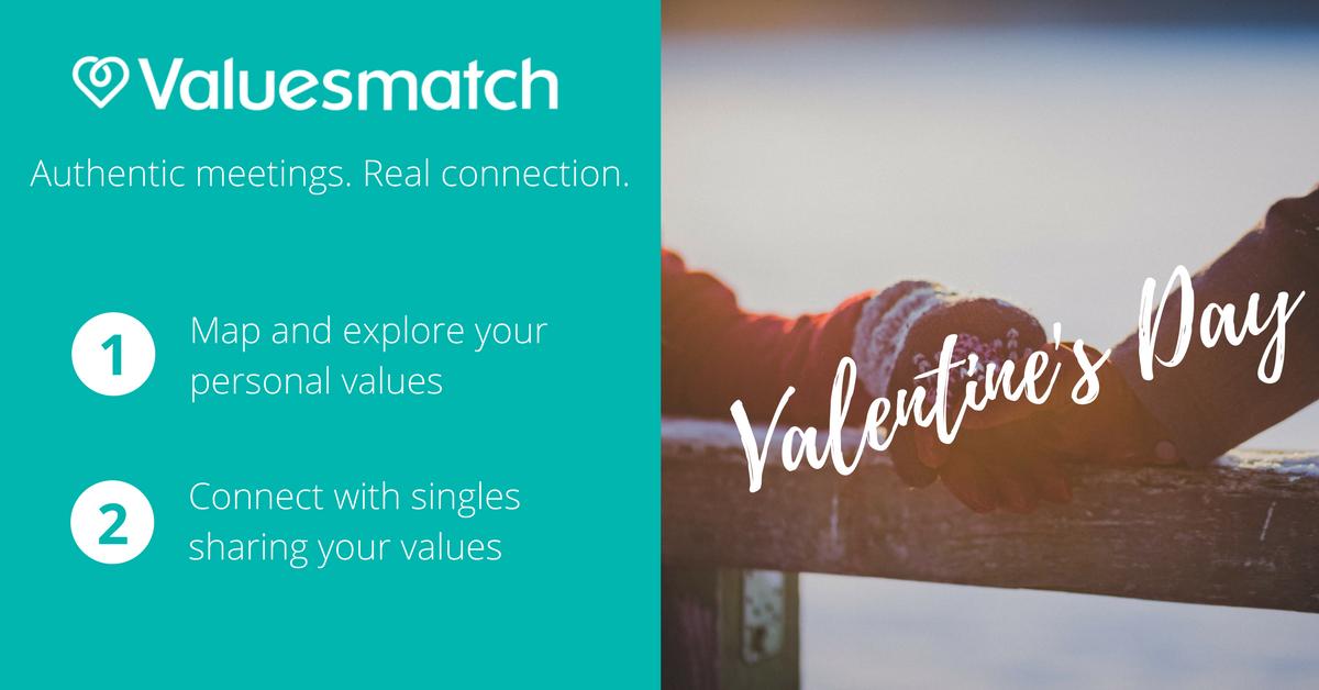gratis online dating sites uden kreditkort