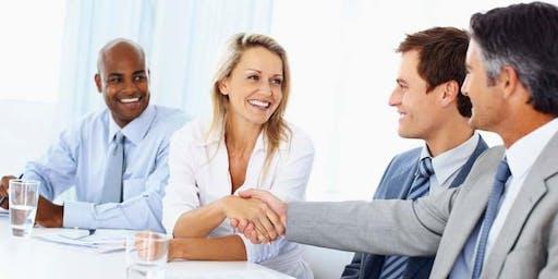 Sales Psychology Training