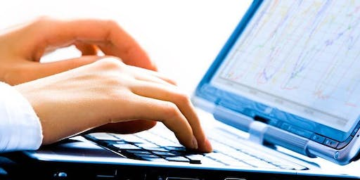 Writing Reports & Proposals Training