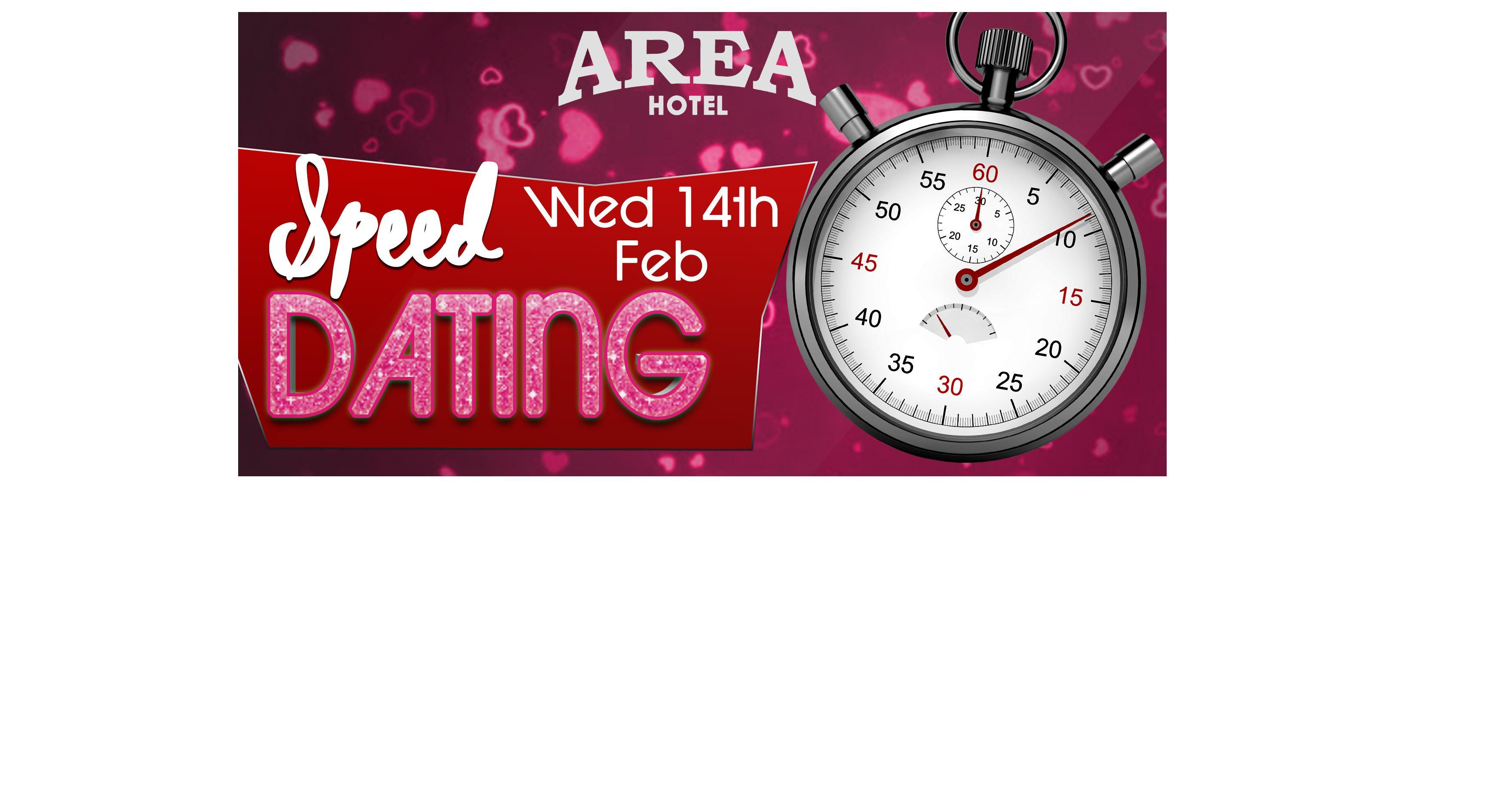 Dating websites sugar