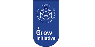 eGrow Victoria - Online Mutual support group