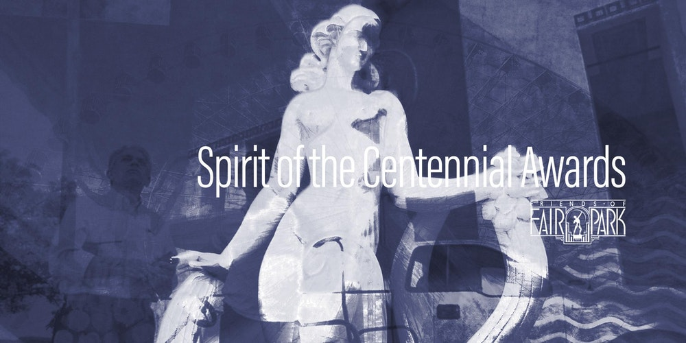 Dallas tx new years eve parties events eventbrite spirit of the centennial award tickets malvernweather Gallery
