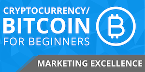 Cryptocurrency/Bitcoin for Beginners - Hands On...