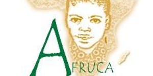 AFRUCA Training on Child Abuse linked to Belief in...