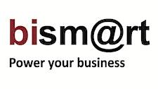 Bismart logo