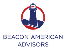 Beacon American Advisors logo
