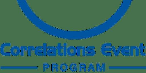 Atlanta, GA Event Planning Classes Events | Eventbrite