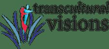 Transculturalvisions logo