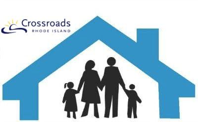 Solving Homelessness Together in RI: SPDAT Training Courses