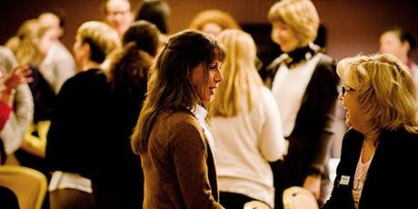 Wealden Business Women tickets
