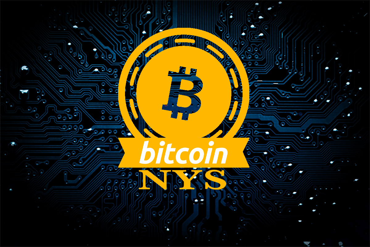 FREE: Learn about Bitcoin! Meetup & Networkin