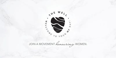 The Well: For Women Like You