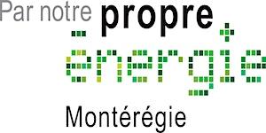 """Forum régional """"Réduction des GES, inspirons-nous pour..."""